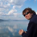 peter_winsor-240