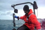 antarctic_sampling