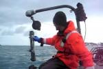 antarctic_sampling