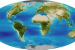 biosphere_sea_2002