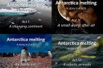 antarctica_melting