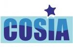 COSIA-square