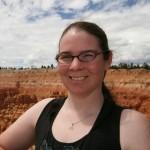 Profile picture of Katie Gardner