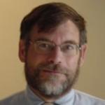 Profile picture of Harold Clark