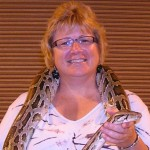 Profile picture of Linda Horner