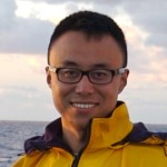 Profile picture of Donglai Gong