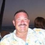 Profile picture of J. Robert Causton Jr.