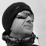 Profile picture of Jeff Schilling