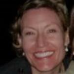Profile picture of Michelle Phillips