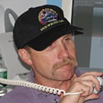 Profile picture of Scott Glenn