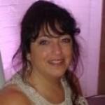 Profile picture of Patricia Sullivan