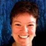 Profile picture of Katie Stofer