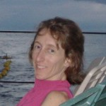 Profile picture of Stace Beaulieu