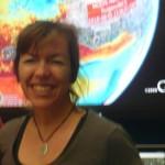 Profile picture of Claire Barnett
