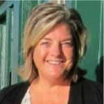 Profile picture of Laura Dunbar