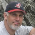 Profile picture of Marc Rubinstein