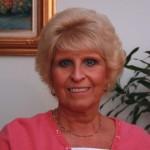 Profile picture of Donna Matlosz