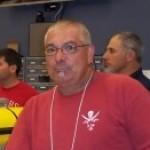 Profile picture of scott sperber