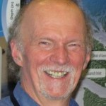 Profile picture of Rick Searle