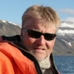Profile picture of Mark Moline