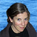 Profile picture of Bronwyn Cahill
