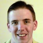 Profile picture of Joseph P. Martin