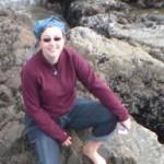 Profile picture of Carla Companion