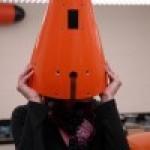 Profile picture of Amanda Whitmire