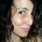 Profile picture of Andrea Oliveira de Luca