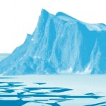 Group logo of Ross Sea Connection