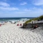 island-beach-state-park