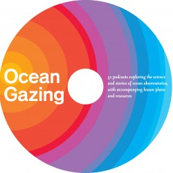 OceanGazingCDprint3