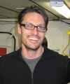 Dr. Scott Fay