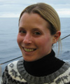 Dr. Cecile Mioni