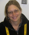 Karen Selph