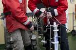 particle pumps