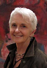 Bonnie McCay
