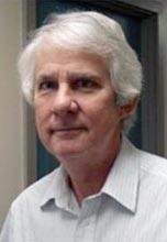 Eric Powell