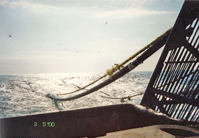 clam-boat-hose