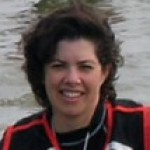 Avatar of Lisa Ayers Lawrence